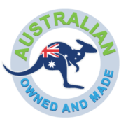 australian-owned-and-made