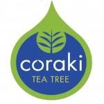 Coraki Tea Tree