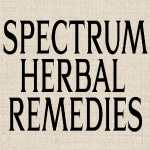 Spectrum Herbal Remedies