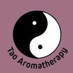 Tao Aromatherophy